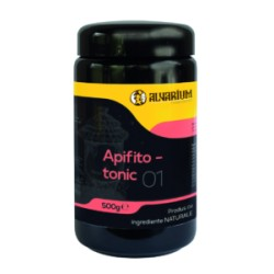 Apifito-tonic